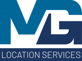 MG Location Services - MG LOCATION SERVICES VI