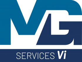 MG SERVICES VI - MG LOCATION SERVICES VI